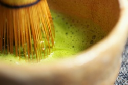 Bye-bye, novel coronavirus! Health Benefits of Matcha Green Tea