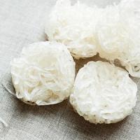 [OEM] Dried Konjac Shirataki Noodles Private Labeling Available!