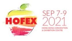 HOFEX Connect 2021